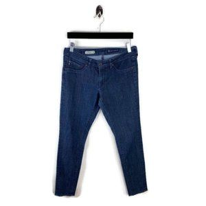 AG Adriano Goldschmied The Jegging Jeans Size 29